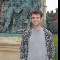 History and Politics Grad offering tutoring in History, Politics, English Lit and English Lang