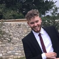 History graduate offering GCSE and A Level lessons in or around Wiltshire