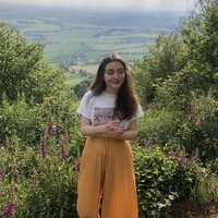 History graduate offering history lessons in Manchester, specialising in the Tudors and Stuarts, and women's history spanning a number of periods.