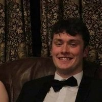 History student offering help with History and essay writing up to university level.