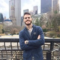 Home dance classes Ball opening Salsa, Hip Hop, Batchata Waltz, Anniversaries, Weddings