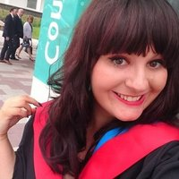 Ba Honours Graduate in International Business offering support  within Glasgow area.