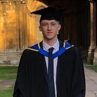 BA (Hons) Business graduate currently conducting further study in the form of an MSc masters degree, looking to pass on my specialist knowledge and enthusiasm to those conducting GCSE/A-Level/degree l