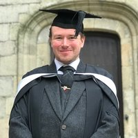 MA(hons) History Graduate, And MLitt Early Modern Student, interested in many areas of History