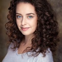 BA (Hons) Qualified, Professional Actor offers Acting, Musical Theatre and LAMDA Lessons in London