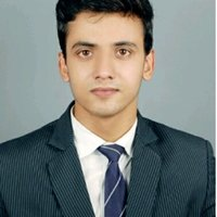 I am a hotel management student from nagpur and has a experience of driving for more than 7 years !