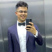 Imperial College London Engineering student offering maths and science lessons up to GCSE level