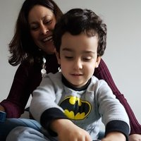 Independent Autism and conflict mediation practitioner in London specialist in High Functioning Autism