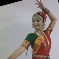 Indian traditional and classical dance in UK with experience of 20 years.