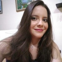 I am Inma, a native spanish speaker. starting to teach spanish through Skype after a few years helping people with the language face to face.