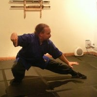Instructor with over 20 years' experience offering Tai Chi, Kung Fu and Qigong lessons in Devon.