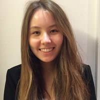 International Development student at King's College London offering English lessons in London