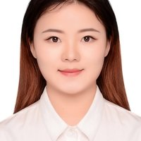 International education postgraduate student has 4 years teaching experience and provide mandarin course.
