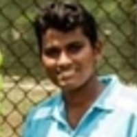 I'm Mohammed fariz International coach  I have trained professionals tennis players,Kids and adults are train in our just tennis academy   We are currently located OMR Royapettah,Mylapore with plan of