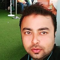 I am an international student from India studying MA in Social Work from University of Central Lancashire. As I belong to India and Hindi being the national language of India. I can Speak, writer and