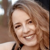 Iria Perestrelo - Professional Singing Tuition in Westminster, London, MMUS/BMUS Hons Singing GSMD