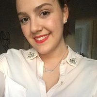 Italian girl, graduate in English Language, offering English and Italian lessons in Liverpool