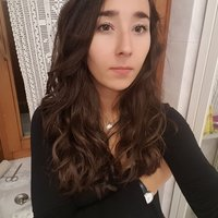 Italian girl offers Italian language lessons, mainly vocabulary and conversation, any level.