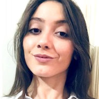 Italian graduate offering Italian lessons at any level! London based - Native Speaker =) ! I WILL ONLY SPEAK ITALIAN (UNLESS YOU'RE A BEGINNER =)