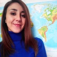 Italian mothertongue PhD student at the University of Edinburgh offering Italian tutoring lessons!