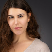 Italian native actress offering Italian classes in London (long experience and references)