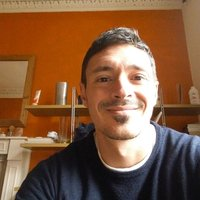 Italian teacher with experience in a private school offering italian lessons in Glasgow