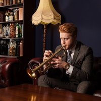 James - Deptford - Trumpet