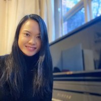 Jennifer Mu - Hampstead Music Lessons - specialist in piano, violin, viola, music theory and aural lessons