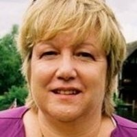 Jill - St. Albans - ESOL (English)