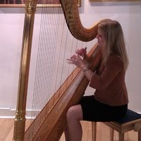 Jolanta Cole MMUS (LMA), AIS Dip, Premier Prix (GSMD) Professional Piano, Harp and Music Theory Tutor Based in Harlow Essex