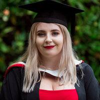 Journalism and Media Graduate looking to tutor English language in or near Nottingham