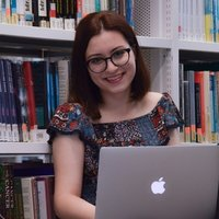 Journalism graduate offering English and Media studies lessons in London up to uni level