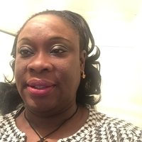 Joy Olunike evening or weekend mathematics extra tutoring from primary to GSCE O and A level