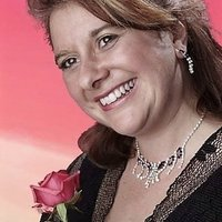 Julie Vivienne GRSM LRAM ISM AOTOS BFS Trained at Royal Academy of Music. Over 30 years experience in teaching singing, piano, flute, recorders and music theory to all grades.