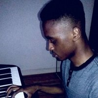 Keyboard Progressions Daily and Play like pro INSTANTLY with Denzil, your tutor
