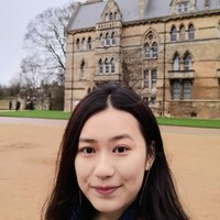 A kind Chinese law student teach Chinese ( mandarin) classes in Sheffield.