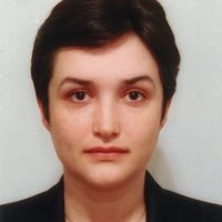 A kind, friendly and highly experienced teacher of Russian offering lessons in London