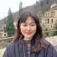 Korean Born and raised in England! Can help you learn Korean for everyday use