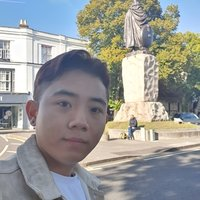 I'm a Korean Football Studies student in Southampton, offering fun and enjoyable Korean Lessons to students interested in Korean Culture and language :)