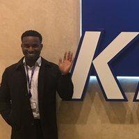 Ex KPMG Management Consultant, 6 years in the game, ready to support your rise to the top (Job Coaching, Applications or anything technology related)!