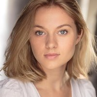 LAMDA trained Actor offering drama school audition tuition and LAMDA exam sessions