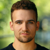 LAMDA trained Actor offering Drama school preparation / LAMDA examinations & GCSE/ A-Level Drama tuition.