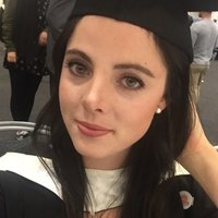I'm a Languages and Linguistics graduate who specialises in second language learning. I've also studied Italian and Japanese so understand the difficulties of learning another language! I'm Australian