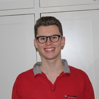 I am Languages Student (BA joint Honours Spanish and Chinese) in my second year of study at the University of Nottingham looking to tutor Chinese and Spanish