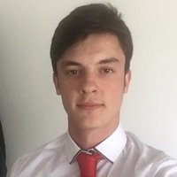 Languages student offering detailed, specialist lessons for GCSE and A-Level Spanish students
