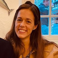 I am Laura, from Barcelona, and have been living in the UK for the last 8 years. I would love to help you learn Spanish, weather it is to improve your conversation skills or to deep in to grammar and