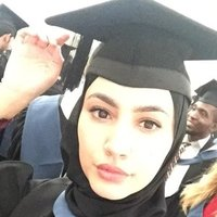 Law Graduate and LPC graduate offering Law, Business and English tuition in London.