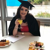 Law Graduate offering English Tutoring for Ages 7 plus based in Sheffield