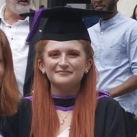 Law graduate offering Sociology tutoring for all ages and skill levels, in and around Brighton.