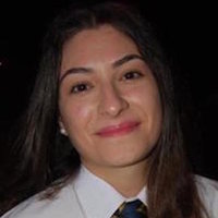 Law graduate teaching Greek as a native Cypriot with 2-year experience in one-to-one tutoring!